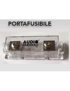 AD-ANL PORTAFUSIBILE ANL...