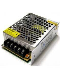 HXA 3K AMPLI 1 CH 3000W