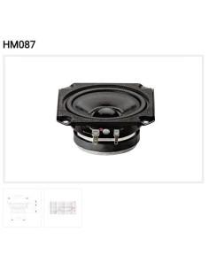 HM087 MID-RANGE CIARE 87 CM...