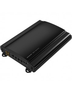 HPB-1502 AMPLIFICATORE 2...