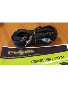 Cavo Ipnosis IPR 1005 RCA...