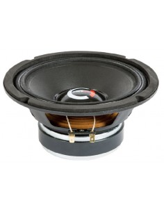 CIARE CME 201 MID-WOOFER...