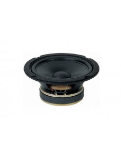 HW159 MID-WOOFER CIARE...