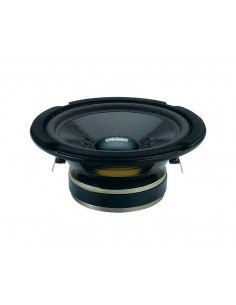 CS160 SUB-WOOFER CIARE...