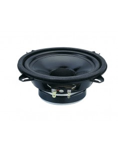 CW130Z MID-WOOFER CIARE...