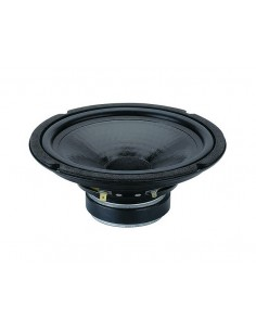 CW200Z WOOFER CIARE 200mm...