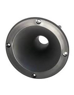 Q07030A TROMBA DIAMETRO 140mm
