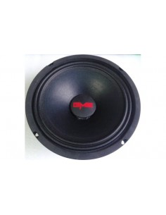 SL814-MR MID-WOOFER GME...
