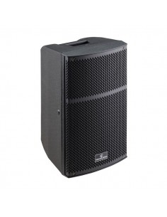 SOUNDSATION HYPER TOP 12A - Diffusore Attivo 2 Vie 1000W Classe D