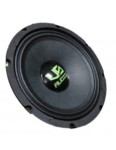 "VS-W81 MID-WOOFER SPL 8"" 200mm 300W V.C.44mm 4 ohm"