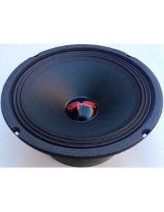 SL868MR MID-WOOFER GME...