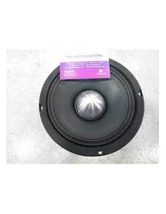 VS-W62 MID WOOFER 165mm SPL...