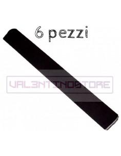 6 PEZZI - MQTLN2 MOQUETTE...
