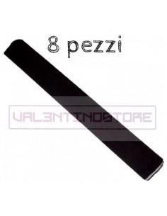 8 PEZZI - MQTLN2 MOQUETTE...