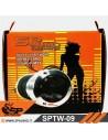 IPT 4001 COPPIA TWEETER 250W 106DB NEODIMIO