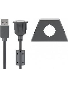 Cavo prolunga USB tipo A...
