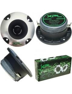 XPL XTW2501 coppia di...