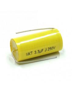 YCP0033 CONDENSATORE MKT...