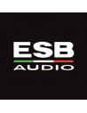Manufacturer - ESB
