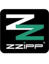 Manufacturer - Zipp