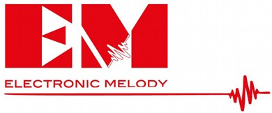 Electronic Melody
