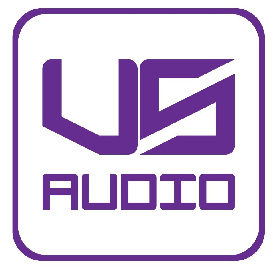VS-Audio