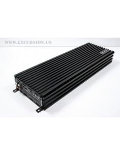 Z004943 MID-WOOFER SPL 8 200W 4 OHM